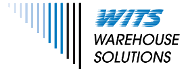 WITS-Software Logo